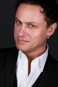 Peter Gröning, en magisk hemlighetsmakare
