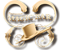 Magic Bar