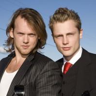 Brynolf & Ljung
