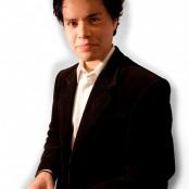 Magiker Christian Jakobsson