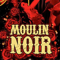 Moulin Noir