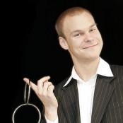 Erik Nordvall
