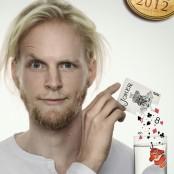 Jan Logemann zauberer