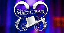Show på magic bar