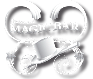 Magic Bar logo