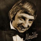 Trollkarlen Marillo, svensk mästare