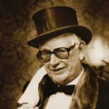 Topper Martyn